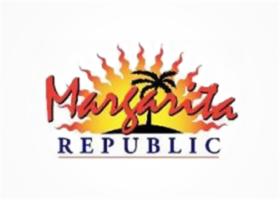 Margarita Republic