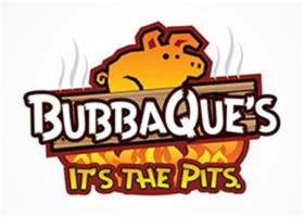 BubbaQue's