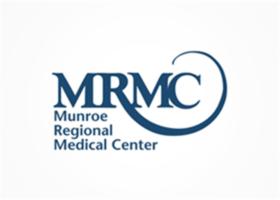 Munroe Regional Medical Center (Downtown Ocala)