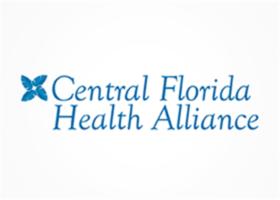 Central Florida Health Alliance
