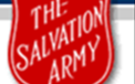 Salvation Army National  Headquarters