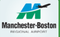 Manchester Boston Regional Airport