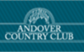 Andover Country Club