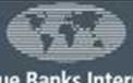 Tissue Banks International