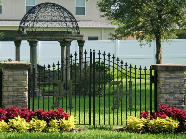 tour our grounds gentry morrison funeral homes lakeland fl