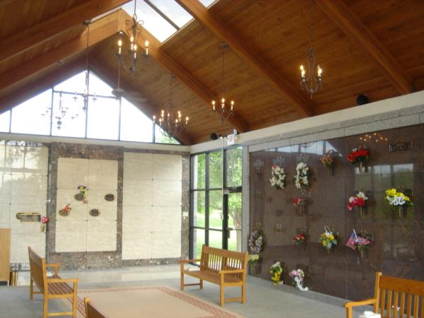 Chapel Hill Mortuary Chapel Hill Memorial Gardens 6300 Highway 30, Cedar Hill, MO 63016 (636) 247-4100  info@stlchapelhill.com