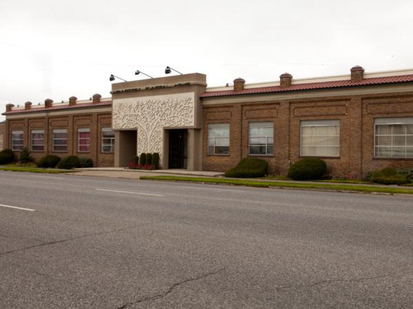 Hennessey Funeral Home & Crematory