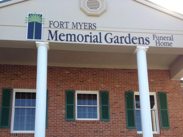 well be pleased to welcome your visit to our warm and comfortable offices fort myers memorial gardens was designed to be unlike any funeral home youve. beautiful ideas. Home Design Ideas