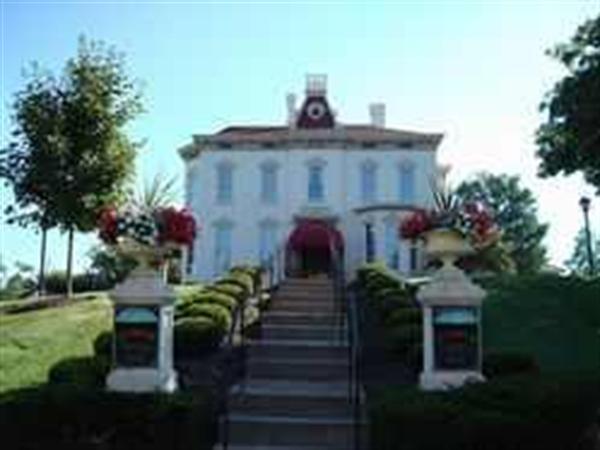 Westbrock Funeral Home  1712 Wayne Avenue Dayton  OH 45410. Facilities   Directions   Westbrock Funeral Home   Dayton  OH