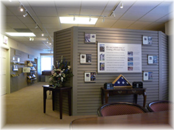 Funeral Home Red Bank Nj