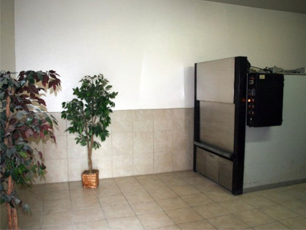 Our on-site crematory ensures peace-of-mind to our client families that their loved ones never leave our care.