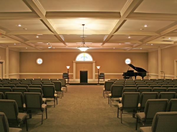 1 of 10Facilities   Directions   Hardy Towns Funeral Home   Eastman  GA. Funeral Home Chairs. Home Design Ideas