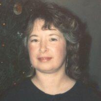 Carol E. Jaglowski