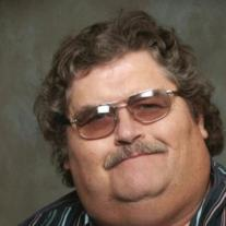 Kenneth W Bekemeier