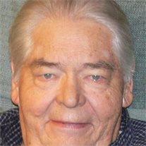 Vincent A  Hayes Obituary - Visitation & Funeral Information