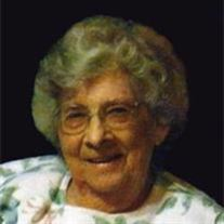 Norma J Plucker Obituary - Visitation & Funeral Information