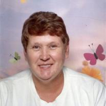 Helen Noble Obituary - Visitation & Funeral Information