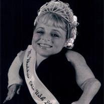 Jennifer Irene Kilman Obituary - Visitation & Funeral Information