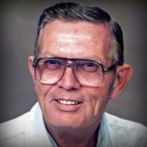 Mr  Charles Joe Joe Baker, age 88, of Scotts Hill, TN