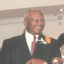 Paul L  Beasley Obituary - Visitation & Funeral Information
