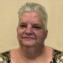Linda L  Jackson Obituary - Visitation & Funeral Information
