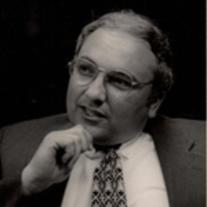 Larry Thomas Joyner Obituary - Visitation & Funeral Information