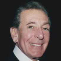 Herbert E  Schwartz Obituary - Visitation & Funeral Information