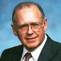 Ronald Dean Sr.