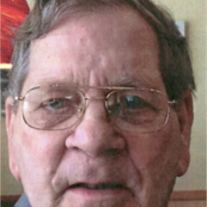 Paul Elbert Trant Obituary - Visitation & Funeral Information
