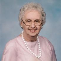 Elizabeth Ann Clark Obituary - Visitation & Funeral Information