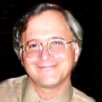 John Wesley Miceli Obituary - Visitation & Funeral Information