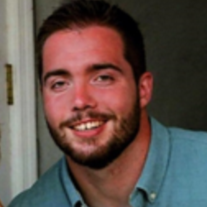Matthew Eric Braun Obituary - Visitation & Funeral Information