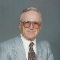 Lester Hartley Obituary - Visitation & Funeral Information