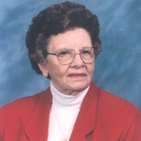 M Theobell Tate Obituary - Visitation & Funeral Information