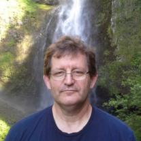 Glenn Standley Hellberg Obituary - Visitation & Funeral