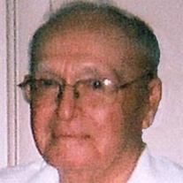 Bethel C  Deatherage Obituary - Visitation & Funeral Information