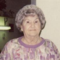 Alice E.  Kordis