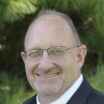 Craig J. Doubledee