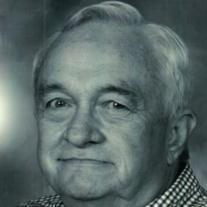 Merle L. Lortz