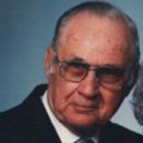 Jack W.  Tucker