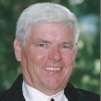 Wayne Dean DeMier