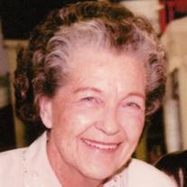 Elizabeth A. Janssen