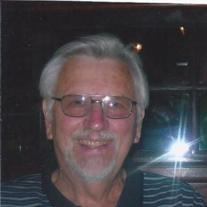 Gerald T. Raftery