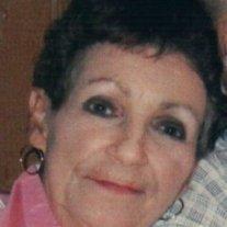 Joyce Marie  Berliew