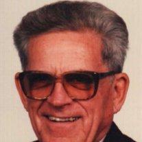 Frank L. Perrin