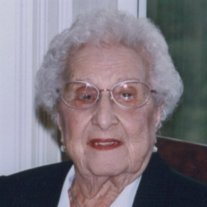 Carmella &quot;Millie&quot; Aloi