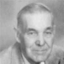 William M. Nemes