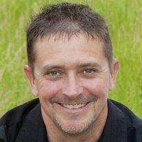 Daniel D. Sorrell
