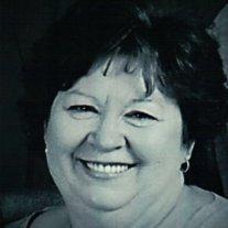 Debora Joy Simpson