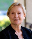 Rosemary Shadwick